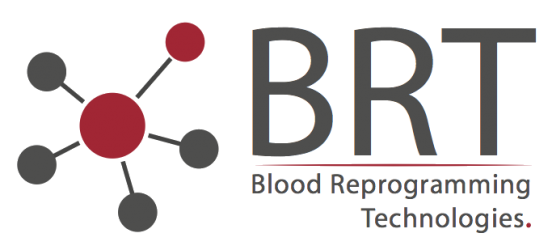 Incorporation of BRT Blood Reprogramming Technologies Lda.