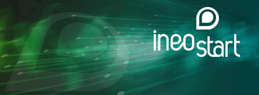IneoStart acceleration program promoted by IPN