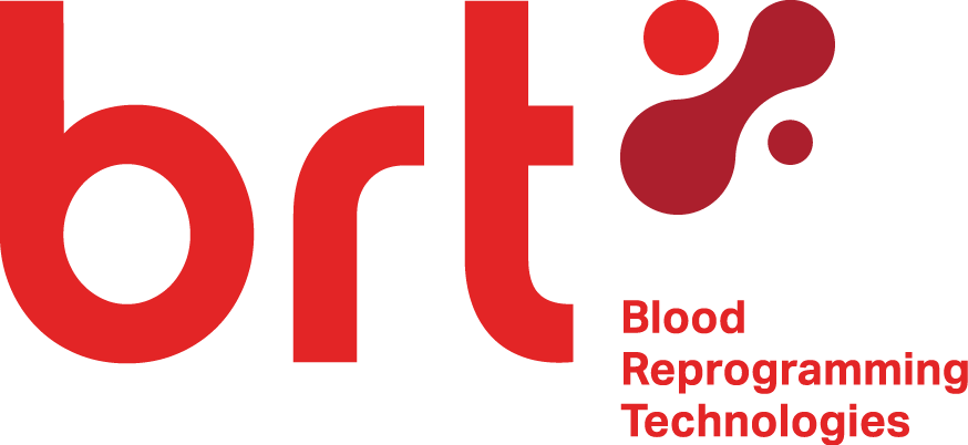 Blood Reprogramming Technologies