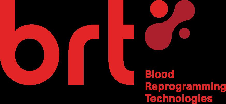 Blood Reprogramming Technologies