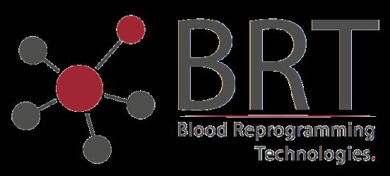 Incorporation of BRT Blood Reprogramming Technologies Lda.
