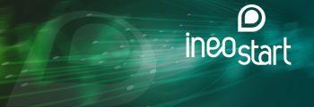 IneoStart acceleration program promoted by IPN