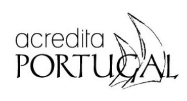 Montepio Acredita Portugal Competition Winner – Healthcare Sector
