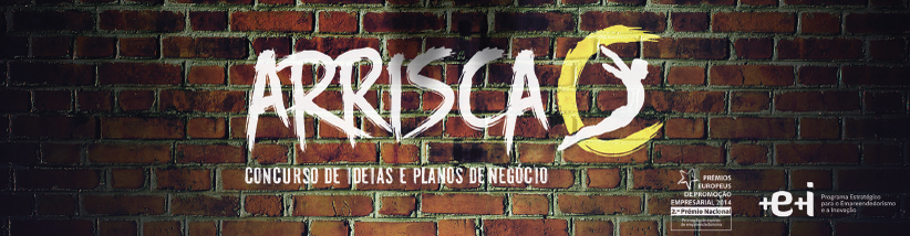 Arrisca C 2016 Business Plan Competition Winner
